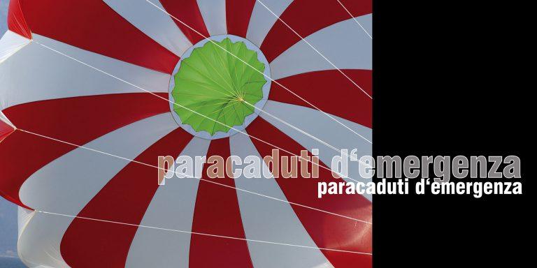 14_paracaduti_d_emergenza