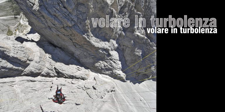 4_volare_in_turbolenza