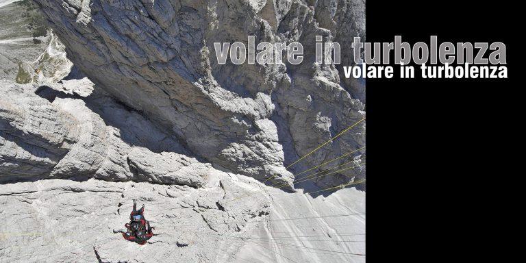 4_volare_in_turbolenza
