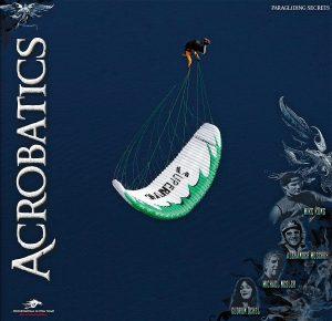 Acrobatics_0_DE