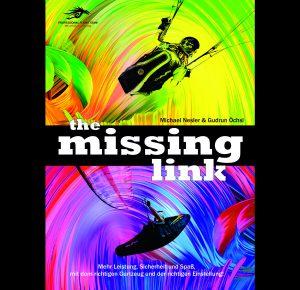 MLink_0_DE