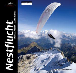 Nestflucht2_0_DE
